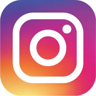 instagram  インスタグラムへのリンク 覗いてみてください★