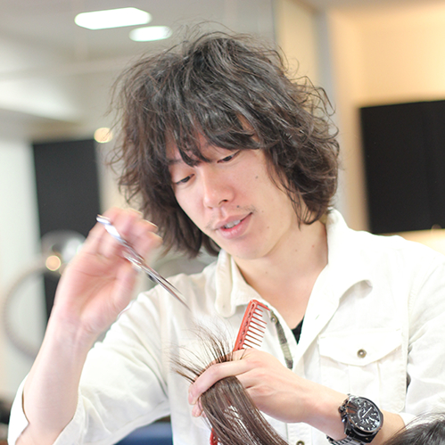 hiromichi-kishi.jpg